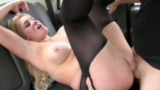 Passionate behaving sir is dirty masturbating her cunt