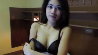 Surprisingly sexual pornstar made her muscular and fine bf cum formerly